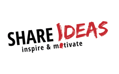 share-ideas