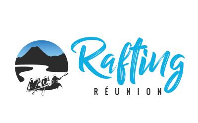 rafting-reunion