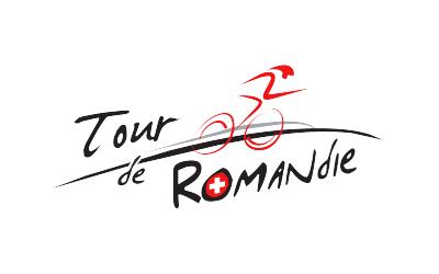 tour-de-romandie