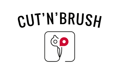 logo_cutnbrush